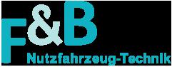 F&B Nutzfahrzeug-Technik